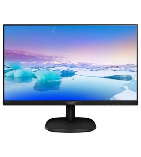 Monitor Philips 243V7QDSB