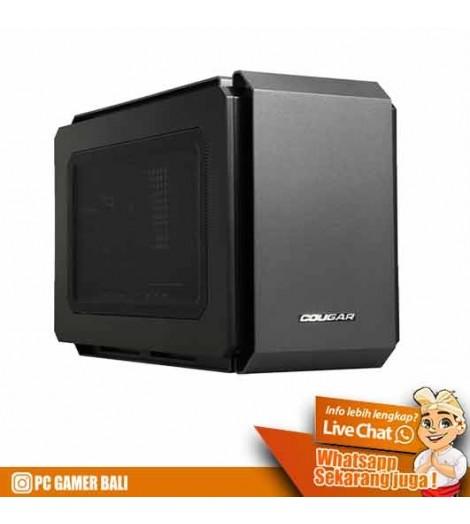 PC Gamer Bali Cougar QBX
