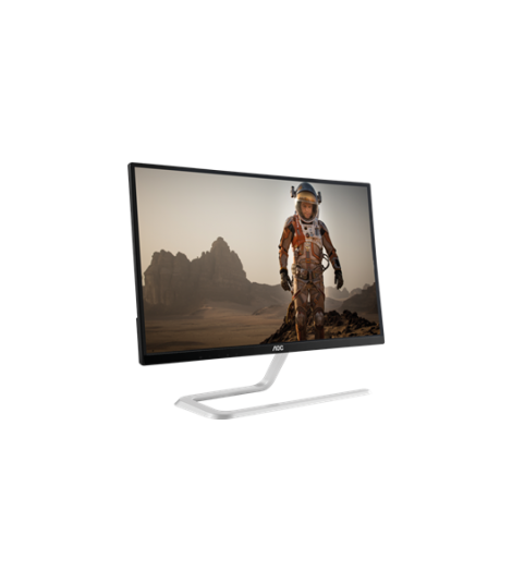 Monitor Led AOC I2481FXH IPS
