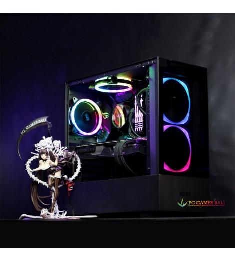 Komputer Rakitan Intel Core I9-9900K