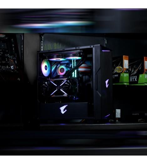 Komputer Rakitan Intel Core I5-9400F