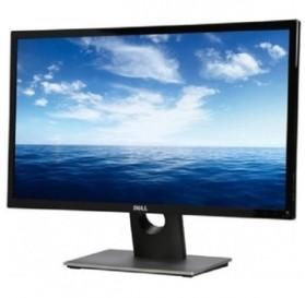 """Monitor DELL E2216h 22"""""""