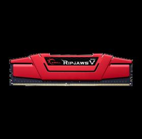 GSKILL DDR4 1x8GB  F4-2666C19S-8GVR