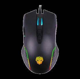 Mouse Rexus Titanix tx5