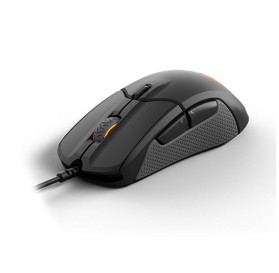 Mouse Steelseries Rival 310