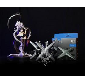 Fan Alseye Xtreme X12