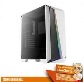 PC Gamer Bali Cylon Pro