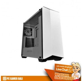 PC Gamer Bali Earlkase V2