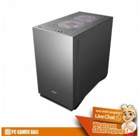 PC Gamer Bali DLM22 Grey