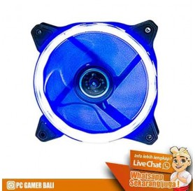 Fan Casing NYK Aurora Blue