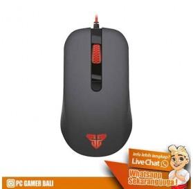 PC GAMER BALI Fantech Rhasta G10