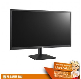 PC Gamer Bali LG 24MK430