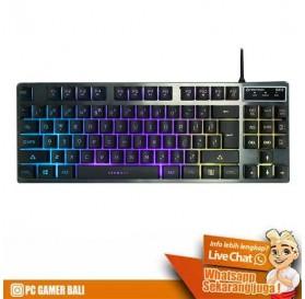 PC Gamer BAli k613tkl