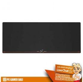 PC Gamer Bali Mousepad Aorus AMP900