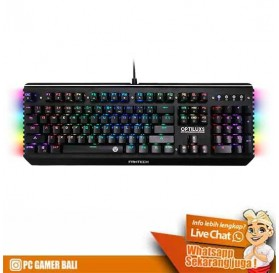 PC gamer bali mk884