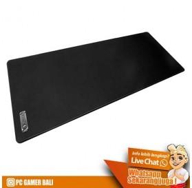 PC Gamer Bali Mousepad Sades Skadi