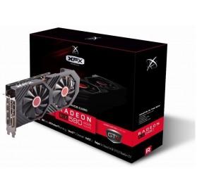 XFX Radeon RX 580 8GB GTS XXX Edition 8GB