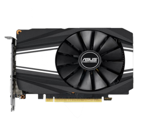 VGA ASUS PH- GTX1660Ti 6GB DDR6