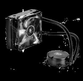 Water Cooler Deepcool Maelstrom 120T