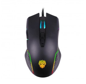 Mouse Rexus Xierra x12