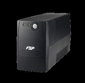 UPS FSP FP600-600VA