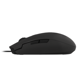 Mouse Gaming Aorus M2