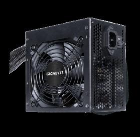 PSU Gigabyte 650W 80+ Bronze