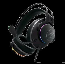 Headset Gaming dbe GM300