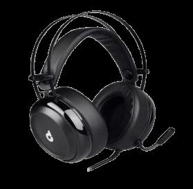 Headset Gaming dbe GM250