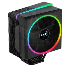 Air Cooler Aerocool Cylon 4