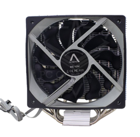Air Cooler Alseye Wind Plus