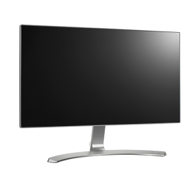 "Monitor LG 24MP88 24"" Borderless IPS"