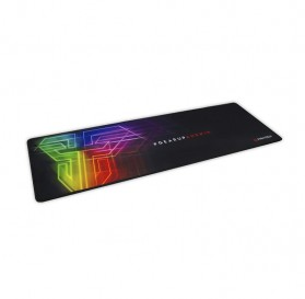 Mousepad Gaming Fantech MP902