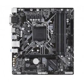 Motherboard GIGABYTE B360M DS3H