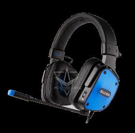 Headset Sades D Power