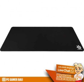 PC Gamer Bali Mousepad Steelseries QCK XXL