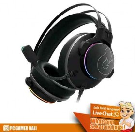 PC Gamer Bali Official Dbe GM300
