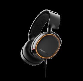 Headset Gaming Steelseries Arctis 5