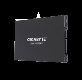 SSD Gigabyte 480GB
