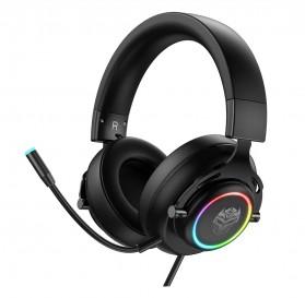 Headset Gaming Rexus Thundervox Stream HX20