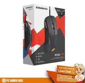 PC Gamer Bali Rival 710
