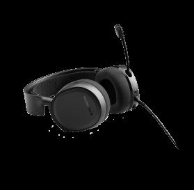 Headset Gaming Logitech Arctis 3