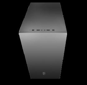 Deepcool 310P MACUBE
