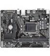 Motherboard Gigabyte H410M S2 | PC GAMER BALI